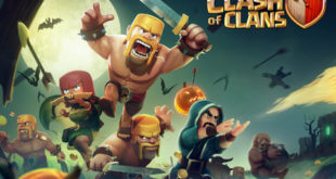 clash of clans banned