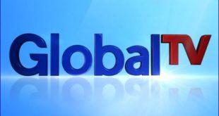 siaran global tv hilang di parabola