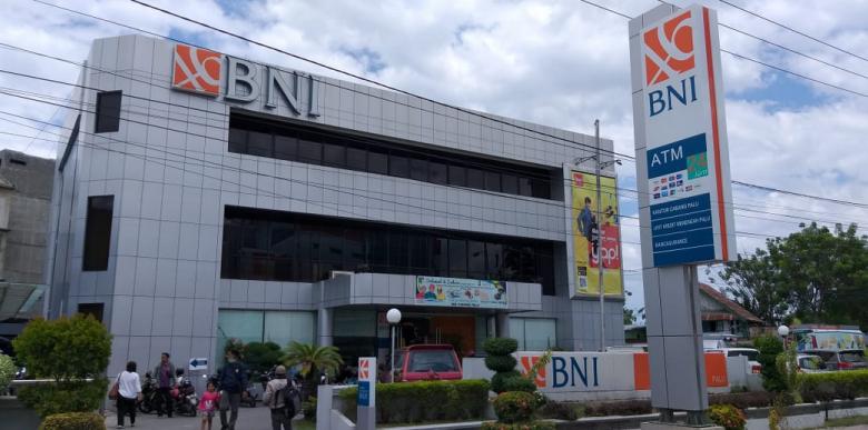 Photo of Pengalaman Mengurus ATM BNI Hilang